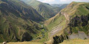 Карабахским сепаратистам надеяться уже не на что