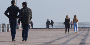 Стартапы для азербайджанской молодежи