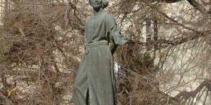 Стихи великого Насими на разных языках прозвучали в Москве