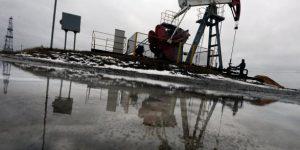Азербайджану необходимо осваивать глубокую переработку нефти - эксперт