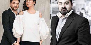 Анна Нетребко, Юсиф Эйвазов и Эльчин Азизов выступят на сцене Dubai Opera