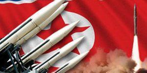 Спасет ли Москва Ким Чен Ына?
