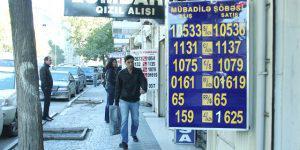 Пункты Exchange в Азербайджане не нужны, но их все равно могут открыть