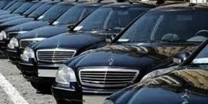 Время начать декларировать доходы в Азербайджане