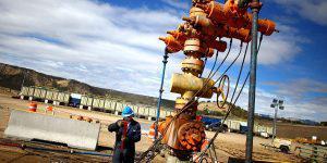 В Азербайджане предлагают восстановить нефтяное машиностроение