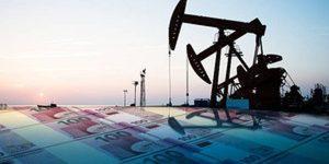 """""""Это можно назвать достаточно большим риском для экономики Азербайджана"""""""