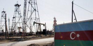 Будущее Азербайджана: газоконденсат может заменить нефть