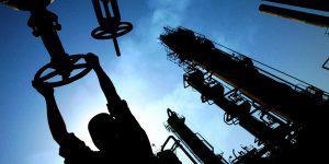 Азербайджан обвинили в дестабилизации цен на нефть