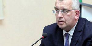 Рука армянского лобби пытается добраться до Олега Кузнецова