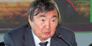 """""""Удивляет бессилие международных организаций в решении карабахского конфликта"""""""