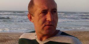 Мировая финансовая революция в Азербайджане
