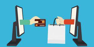 Налог на онлайн-торговлю в Азербайджане введен преждевременно?