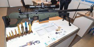 Военспец рассказал какое оружие покупают у Азербайджана