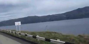 "Озеро Гейча и ""синдром оккупанта"""