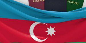 Гражданство Азербайджана стало более привлекательным