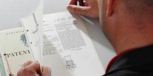 Об идеях и патентах в Азербайджане