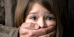 Педофилов в Азербайджане ждет химическая кастрация?