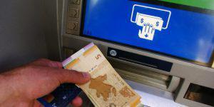 В Азербайджане прокомментировали вопрос повышения пенсий