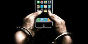 Онлайн-свидания для азербайджанских заключенных: за и против