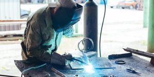 Профтехобразование в Азербайджане - вне рынка труда