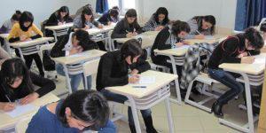 Качество образования в Азербайджане зависит от зарплаты учителей?