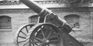Неизвестные факты из Великой Отечественной войны