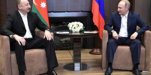 """Готова ли Армения отказаться от статуса """"форпоста России""""?"""