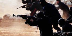 """Террористы """"Исламского государства"""" не забывают об Азербайджане"""
