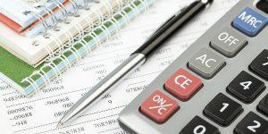 Нерациональные расходы средств обходятся Азербайджану в миллиарды