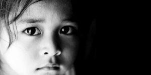 В Азербайджане растет число детей, страдающих от анемии