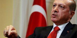 Американские гарантии для Анкары