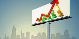 Государство возьмет рекламный рынок в Азербайджане под контроль?