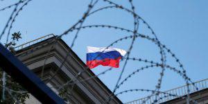 """Москва и Вашингтон в условиях новой """"санкционной реальности"""""""