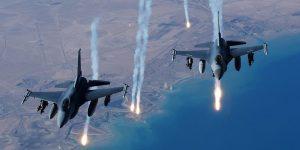 """""""Сирийский вопрос"""" по-прежнему остается без ответа"""