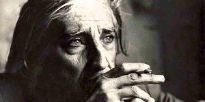 Саттар Бахлулзаде: 43 года без Легенды