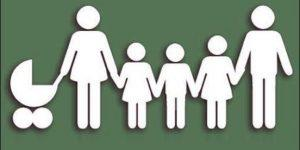 Многодетных семей в Азербайджане все меньше