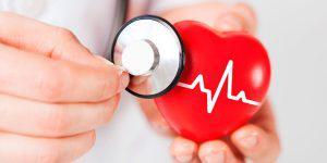 Проблема сердечно-сосудистых заболеваний в Азербайджане