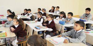 Минобразования Азербайджана о нехватке школ и безопасности детей