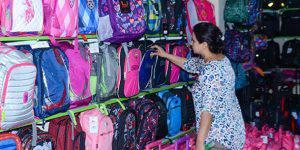 Подготовка к школе в Азербайджане обойдется на 10-15% дороже