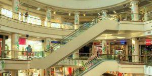 Бакинский шопинг-фестиваль осветили в России
