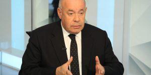 """""""Между Азербайджаном и Россией подписаны всевозможные соглашения, какие только могут быть"""""""