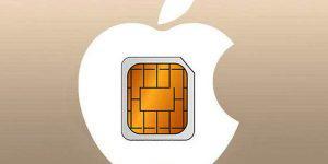 Азербайджан не готов переходить на электронные SIM-карты