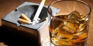 Азербайджан может повысить акцизы на импортные сигареты и алкоголь