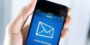 Рекламному sms-спаму в Азербайджане пришел конец