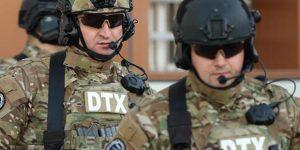 Провал армянских спецслужб: теракт в Азербайджане не удался