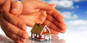 Обязательное страхование недвижимости в Азербайджане сокращается