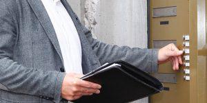 Судебные приставы в Азербайджане дерут взятки с банковских должников