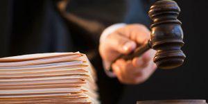 Азербайджанские суды завалены исками от частных банков