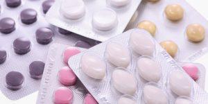Лекарства в Азербайджане теперь можно искать онлайн