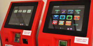 Переход на безналичный расчет в Азербайджане... без POS-терминалов